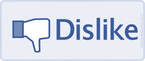 facebook-dislike-button-500.png