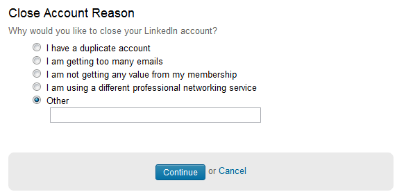 linkedin_close_2.png