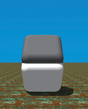 optical-illusion-blocks