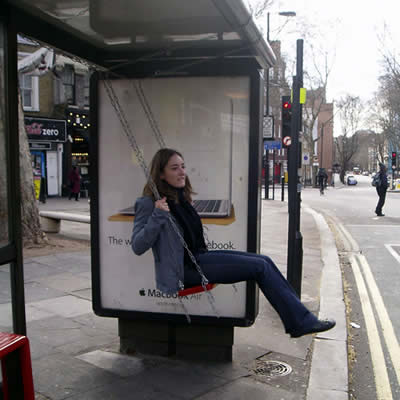 unusual-bus-stop-with-swings.jpg