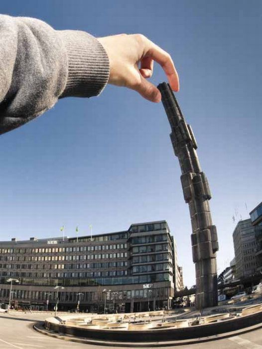 forced-perspective16.jpg