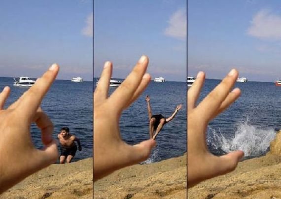 forced-perspective42.jpg